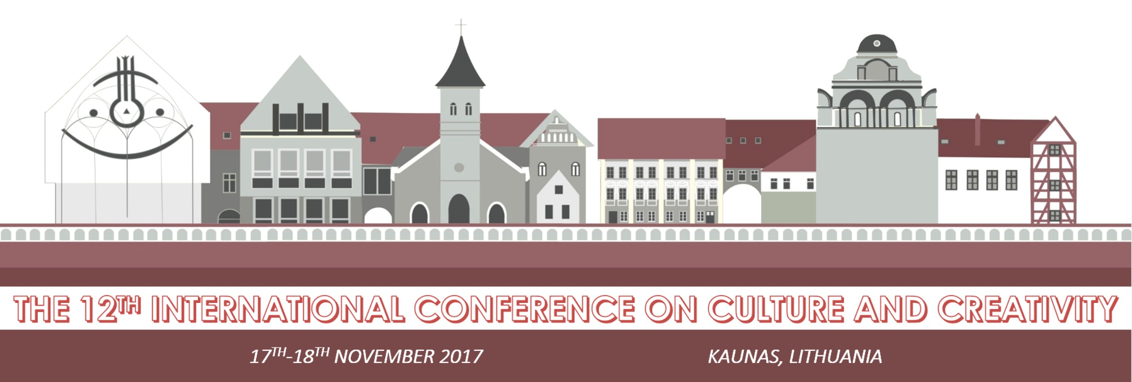 International Conference on Culture and Creativity 2017