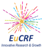 eucrf